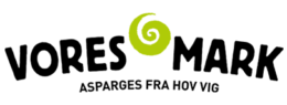 vores_mark_logo_m_tagline_colour_2020